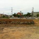 東京都足立区花畑の解体工事6棟(住宅・倉庫) 新規着工のイメージ画像