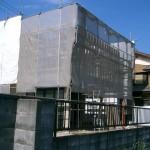 埼玉県八潮市解体工事(部分解体)のイメージ画像