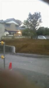 川口市新井宿 木造二階建家屋解体工事のイメージ画像