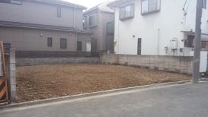 江戸川区一之江 重量鉄骨造工場解体工事のイメージ画像
