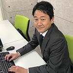 staff_yamanaka
