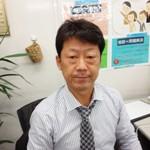 staff_tokuda