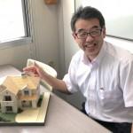 staff_takahashi